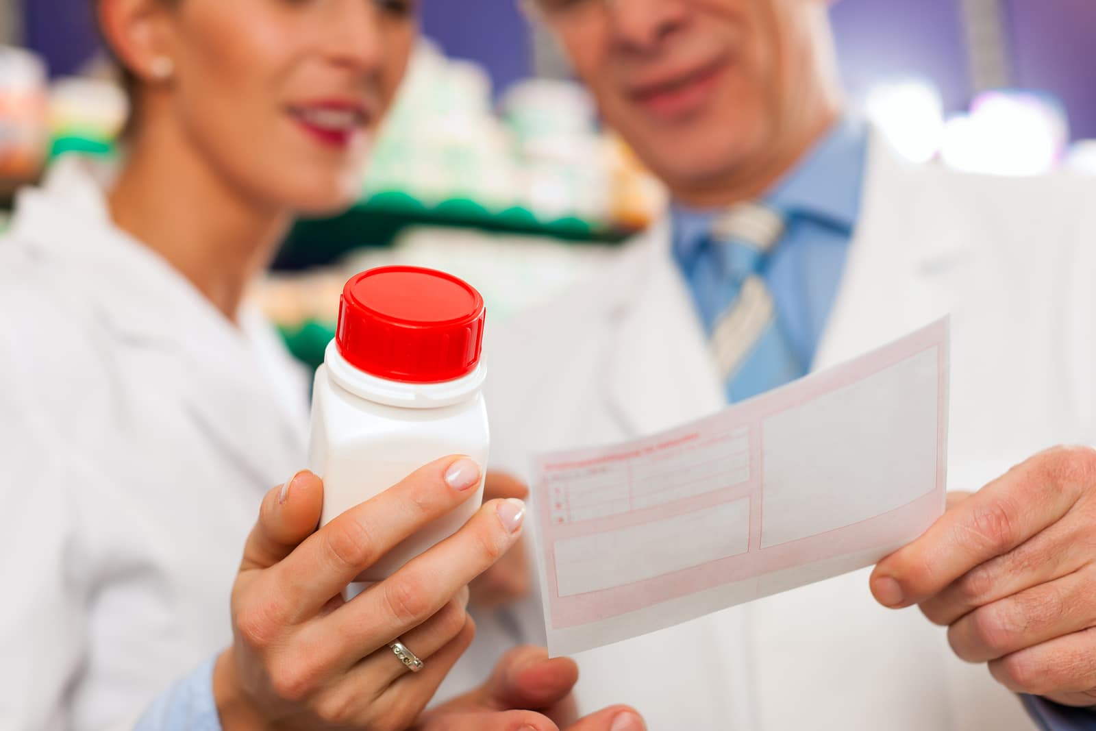 clomid cost pharmacy